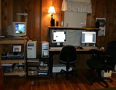 computer small.jpg