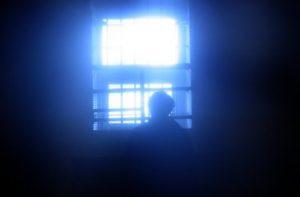 prison-1311786-300x197