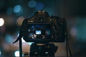 camera-1-300x201